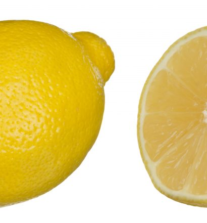 Lemon-Whole-Split