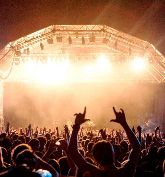 sonar-festival