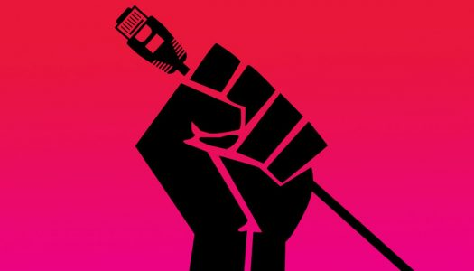 Musicians Join the Fight to Preserve Net Neutrality
