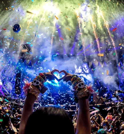 rave-music-festival-1