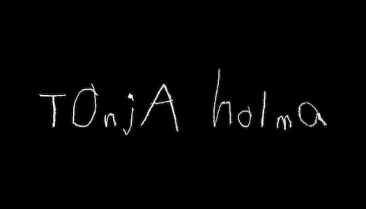 Eric Prydz Debuts First EP as Tonja Holma