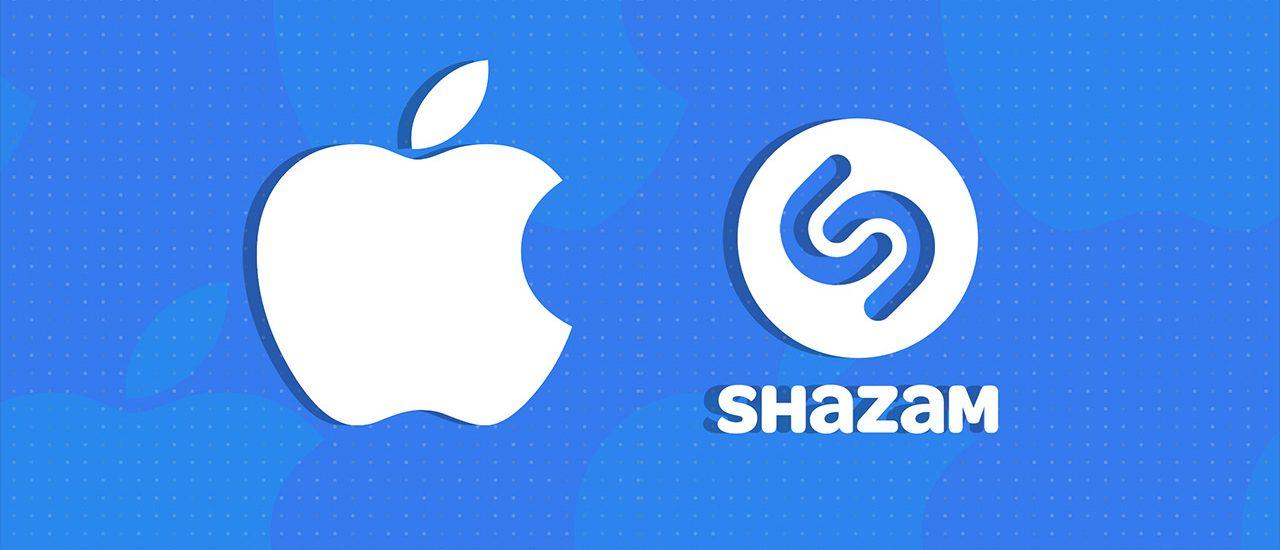 171211113453-apple-buys-shazam-1280x720
