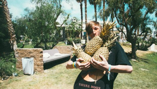 """Whethan – """"Aftertaste"""" ft. Opia"""