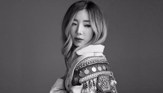 TOKiMONSTA, James Blake to Round Out 2018 BBC Radio 1 Residency