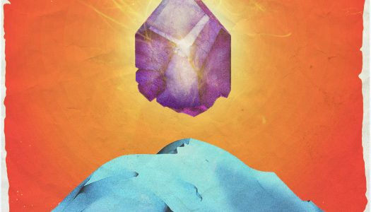 """Minnesota Reveals """"Dark Crystal"""" on WAKAAN"""