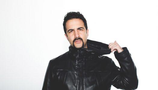 "Valentino Khan Debuts ""Gold"" Video Featuring Sean Paul"