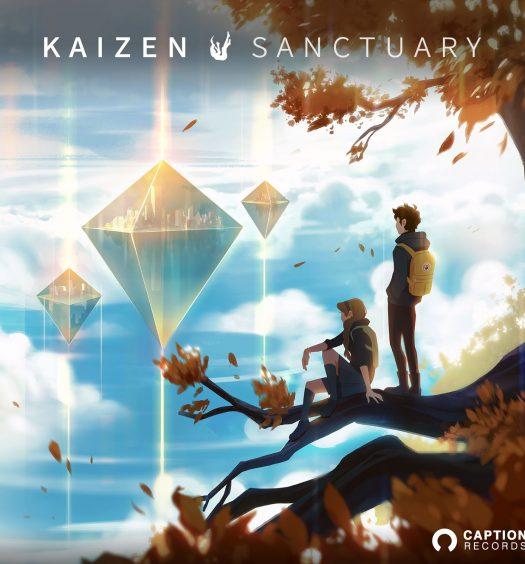 Kaizen Sanctuary