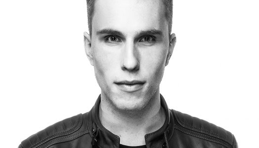 NP Exclusive Interview: Nicky Romero