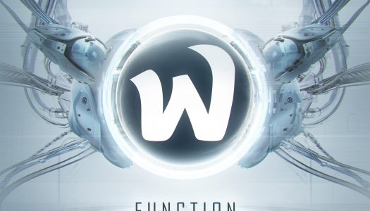 """Ephwurd and Oneeva's """"Function"""" Will Warm You Up"""