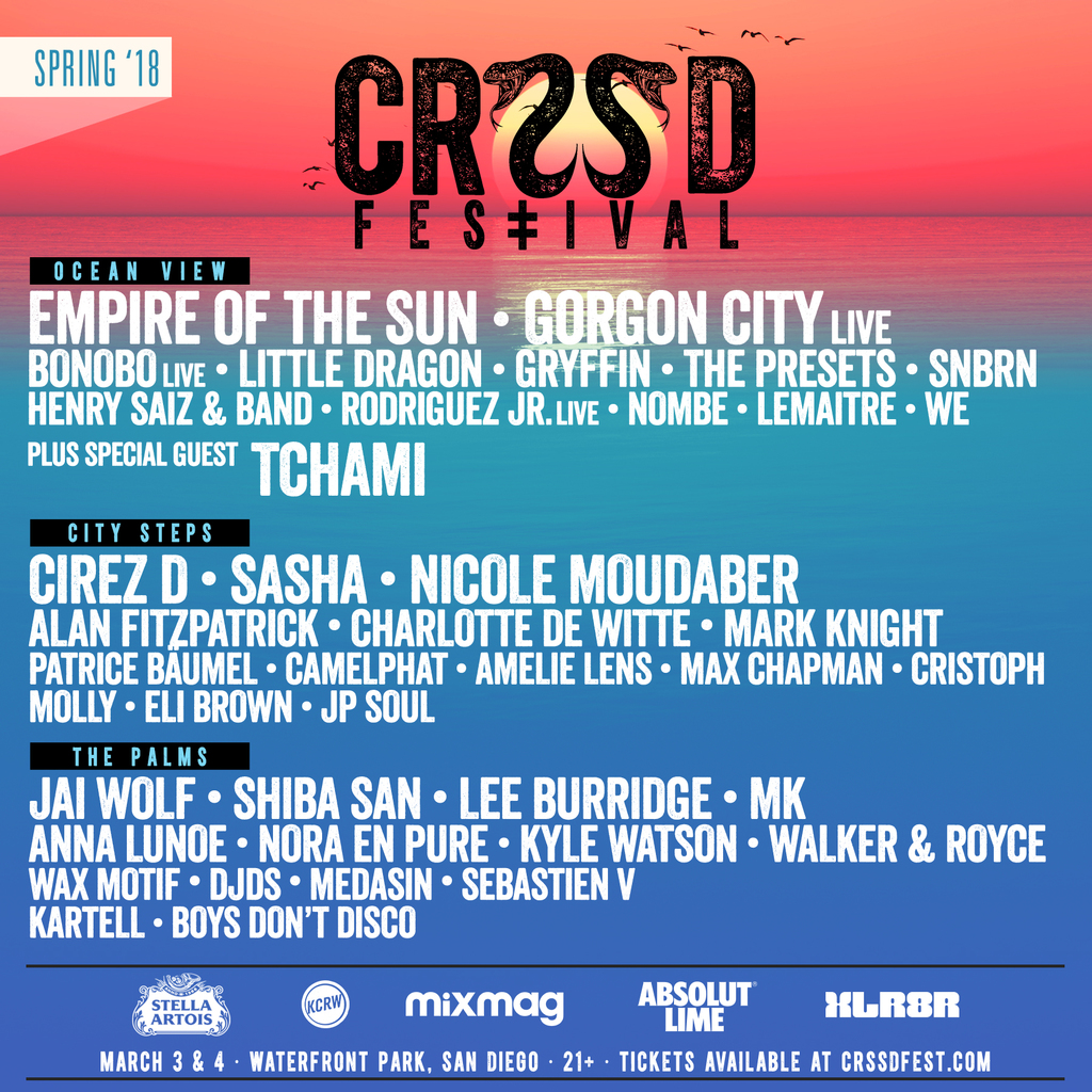 crssdfest_spring_2018_finalfinal_1024