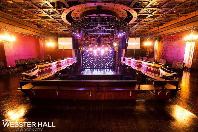 webster-hall-5