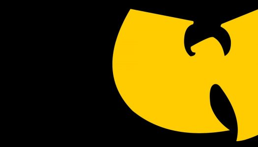 A Night With Wu-Tang Clan [Event Review]
