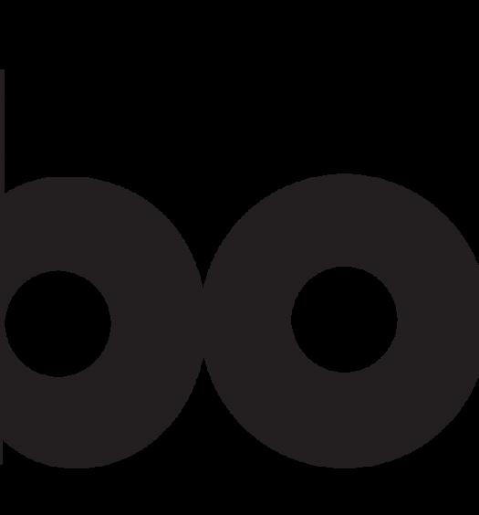 Billboard Dance 100