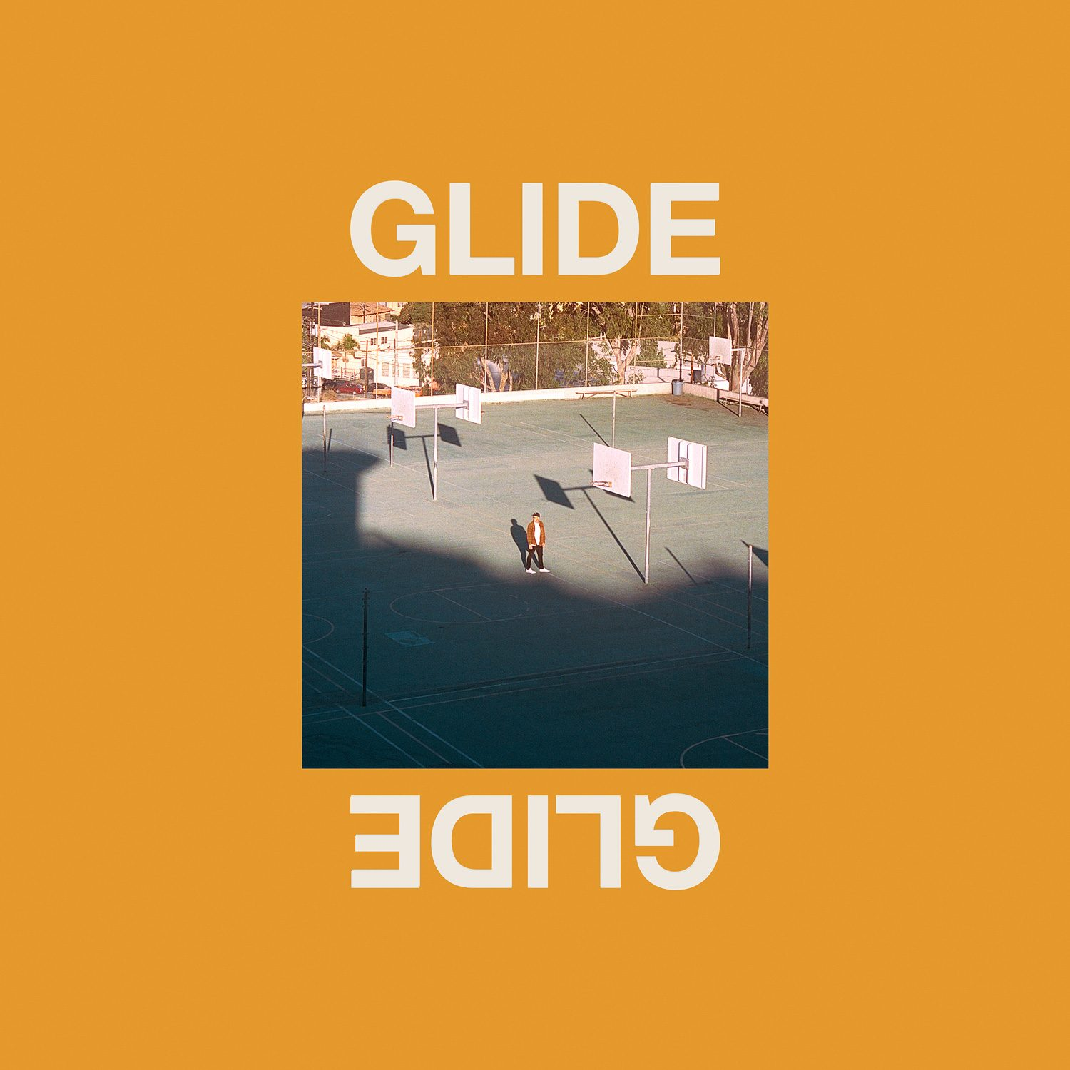 Hoodboi Glide Tkay Maidza Fool's Gold Records