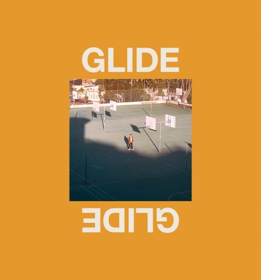 Hoodboi Glide Tkay Maidza Fool's Gold Records