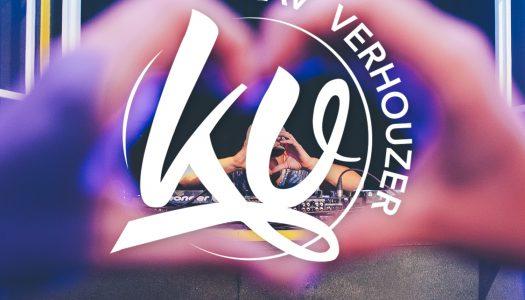 "Kav Verhouzer & Lawrie Martin Turn ""Love Into Gold"" With disco:wax Release"