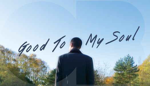 """Oxen Butcher's Latest Release is """"Good To My Soul"""""""