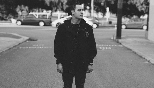 "NP Exclusive Interview: ZEKE BEATS Talks 'Devastate' EP, ""Humanoid 2.0"" and More"