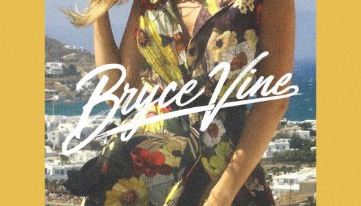 "Bryce Vine's ""Drew Barrymore"" Gets A Crankdat Remix"