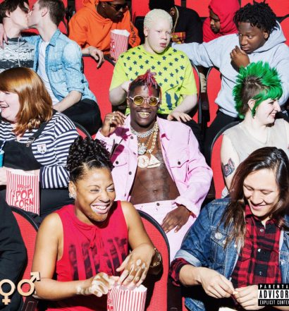 diplo-lil-yachty