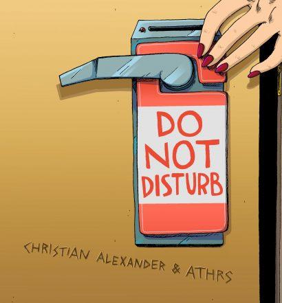 christian-alexander