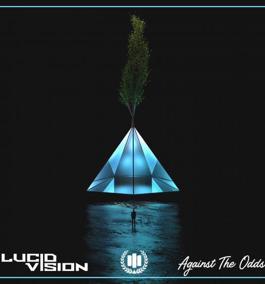 lucid-vision