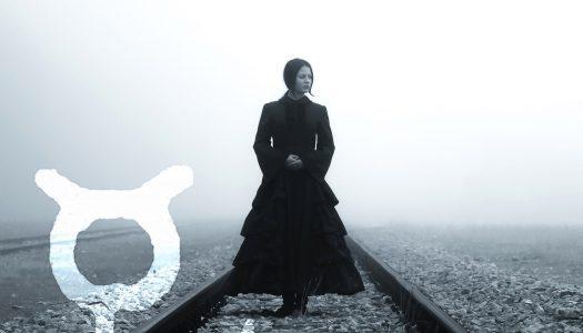 "Laurent Colson Drops Dark Wave Single ""Ceremony"""