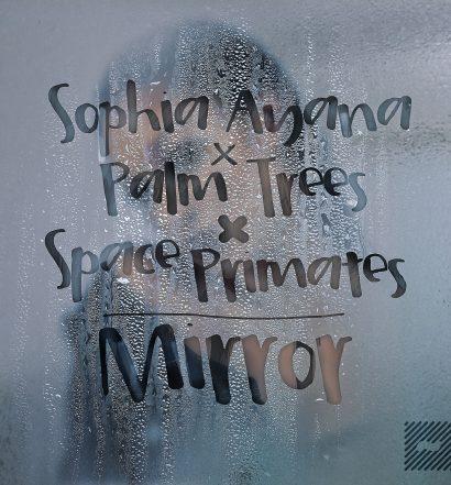 Sophia Ayana