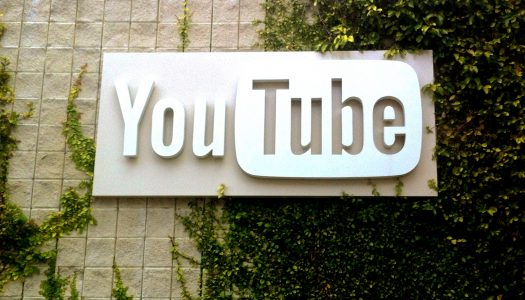 YouTube Really Wants More Paying Music Subscribers, Will Increase Ads on Site