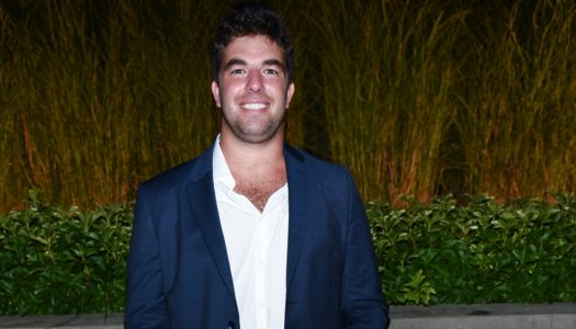 Fyre Festival Founder Billy McFarland Agrees to Pay $27 Million