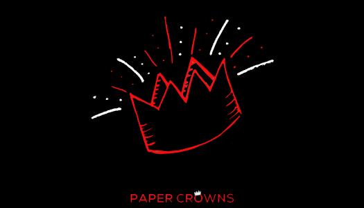 "Egzod & Leo The Kind's ""Paper Crowns"" Receives Precisely Cut Nurko Remix"