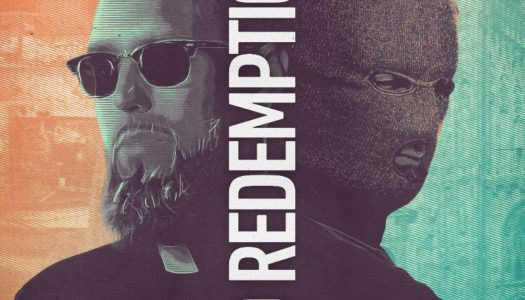 Tchami and Malaa Label Drop Highly Anticipated 'No Redemption' EP
