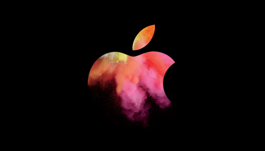 iTunes to Shut Down Digital Sales on March 31st, 2019 According to Apple Sources