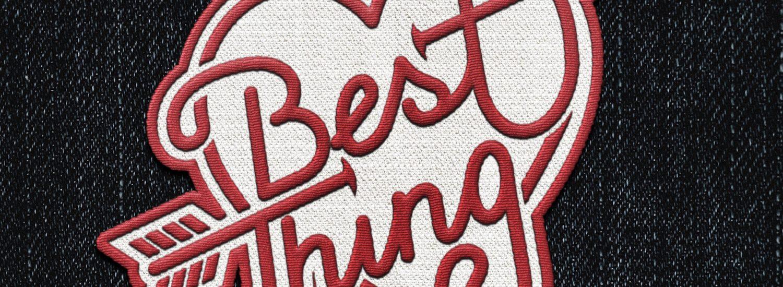 DJ Katch - Best Thing