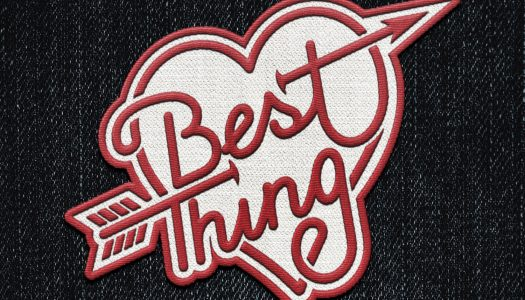 """DJ Katch Releases A New Anthem Titled """"Best Thing"""""""