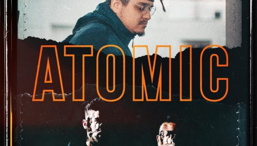 "Felmax & PURGE Drop an ""Atomic"" Bass Bomb"