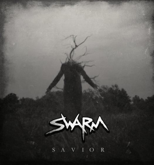 Swarm Savior