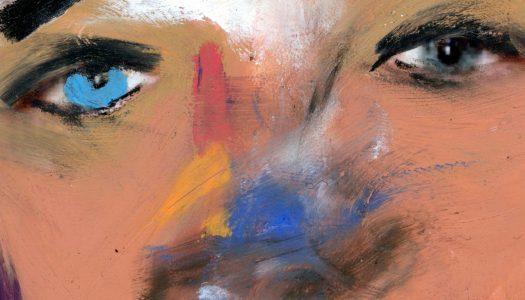 Diplo Drops 'California' Remixes From Keys N Krates, QUIX, TWERL, Max Styler + More