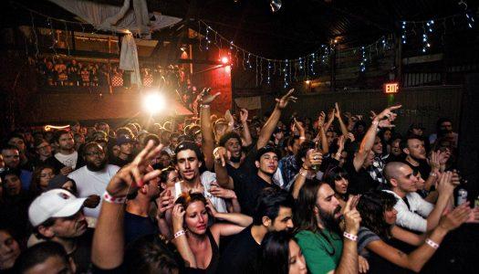 Iconic LA Event Announces Closure and Final Shows