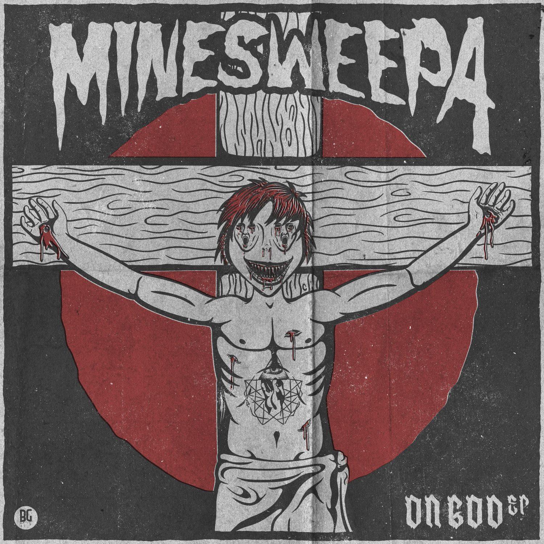 minesweepa