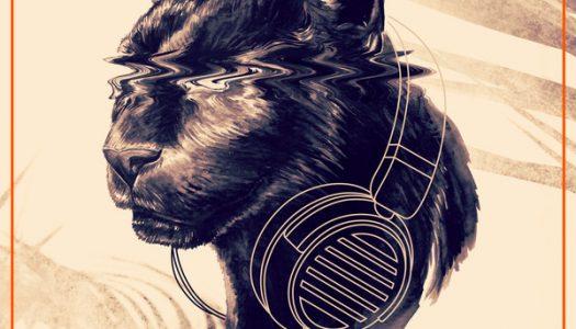 Monstercat Drops 'Instinct Vol. 1' Compilation