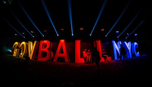 The Governors Ball Music Festival 2018 Photos