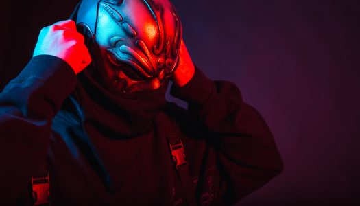 UZ Drops a Brand New BBC 1xtra Quest Mix Stacked With IDs