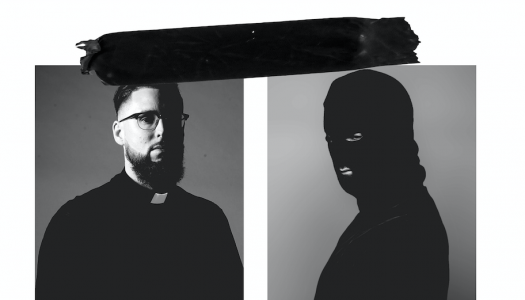 "Tchami and Malaa Release ""Kurupt"" Music Video ft. Kanye West, Drake + More"