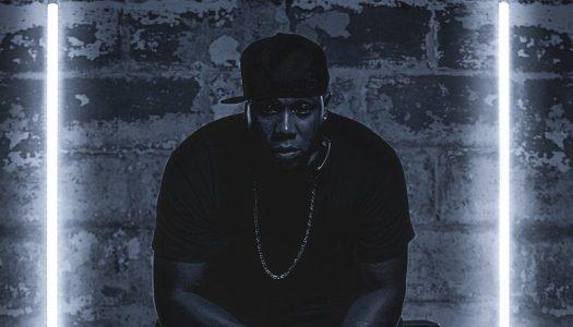 """DJ Mizzy Drops New Single """"Prost"""""""