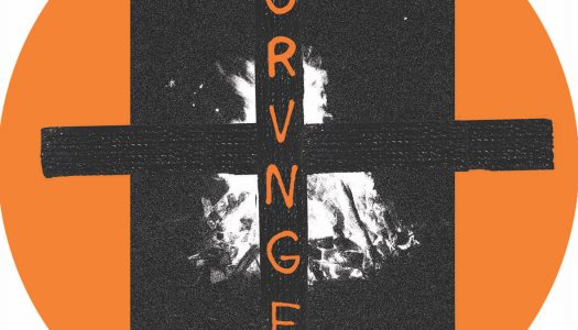 Boys Noize and Virgil Abloh Release 'ORVNGE' EP Digitally