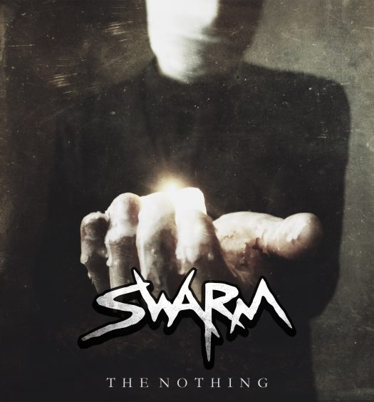 SWARM The Nothing