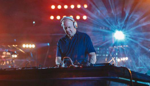 Goldman Sachs Names DJ as CEO of Company