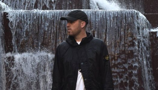 EPROM Offers to Exchange Datsik Merchandise at Upcoming Shows