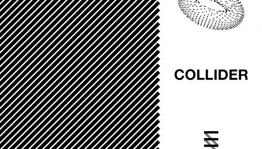 """Shadient Returns to Mad Zoo With Anarchistic New Single """"COLLIDER"""""""